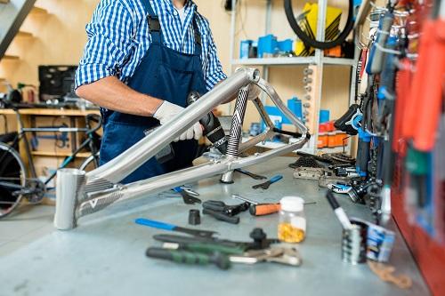 pièces détachées pour vélo solex
